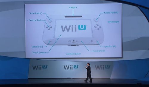 News_3ds_and_wii_u_will_offer_dlc_functionality_says_nintendo