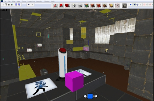 News_beta_level_editor_for_portal_2_is_live