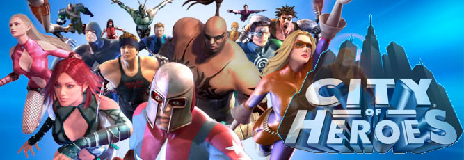 News_city_of_heroes_going_f2p_feature