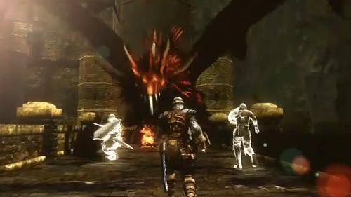 News_dark_souls_debut_trailer
