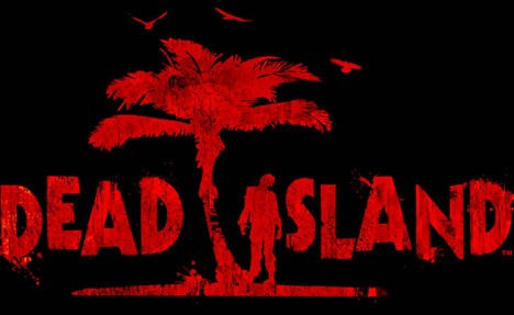 News_dead_island_logo_censored_by_esrb