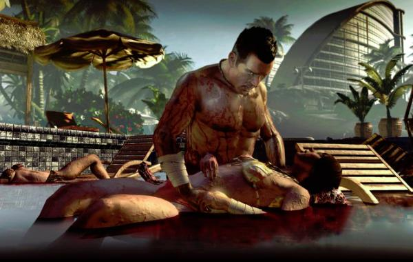 Dead Island Screenshot - 840973