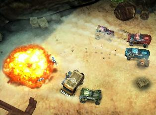 News_death_rally_remake_headed_to_iphone_and_ipad