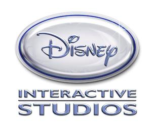 News_disney_interactive_planning_to_up_profits_by_2013