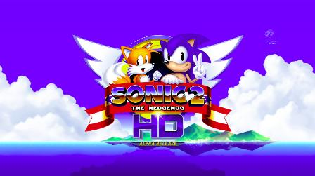Sonic Colors - NDS Image