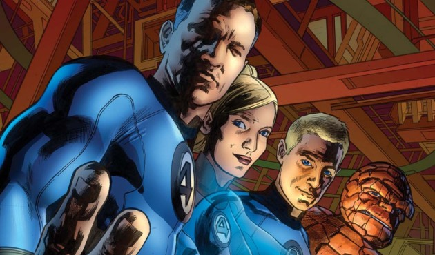 News_marvel_pinball_gets_the_fantastic_four