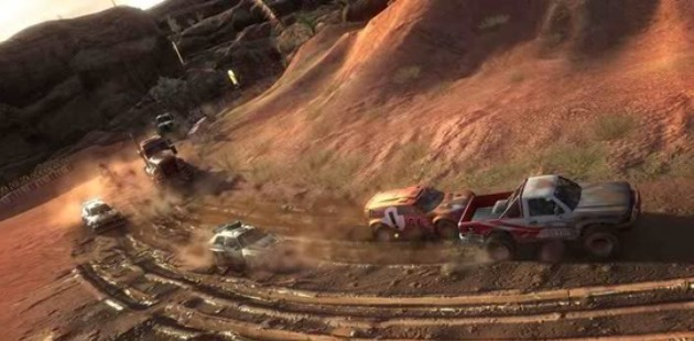 News_motorstorm_apocalypse_gets_a_launch_date