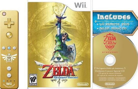 News_nintendo_announces_70_skyward_sword_bundle