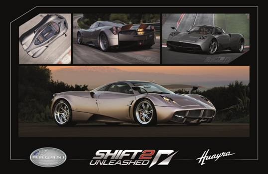 News_pagani_huayra_supercar_racing_onto_shift_2_unleashed