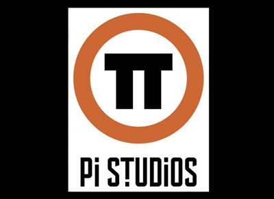 News_pi_studios_closes_down_category_6_studios_formed