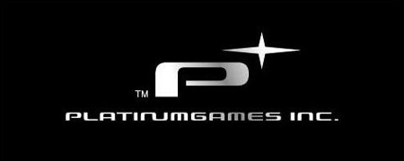 News_platinum_ceo_says_new_games_arent_fresh_and_inspired