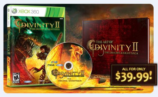 News_preorder_bonus_artbook_and_soundtrack_cd_for_divinity_ii