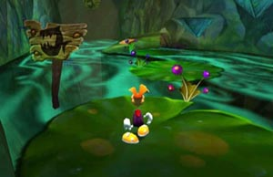 News_rayman_3d_is_actually_a_rayman_2_port