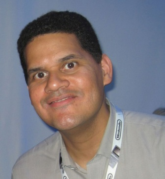 News_reggie_on_3ds_launch