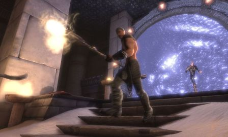News_stargate_worlds_stargate_resistance_no_more