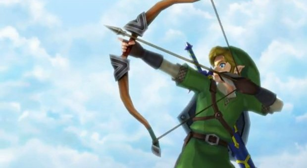 News_the_legend_of_zelda_skyward_sword_lands_november_20