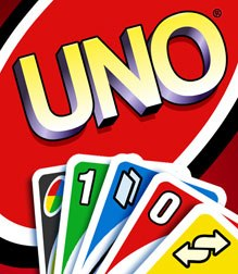 Uno - Feature