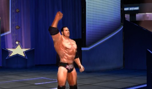 News_wwe_all_stars_slams_its_way_to_the_3ds