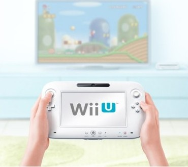 News_wii_u_is_not_a_transitional_console_says_ea