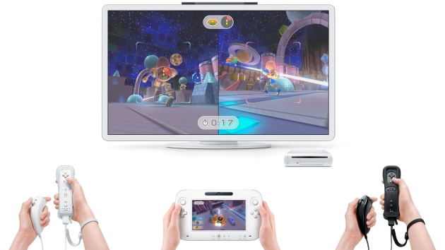 News_wii_u_will_only_support_a_single_controller_due_to_price