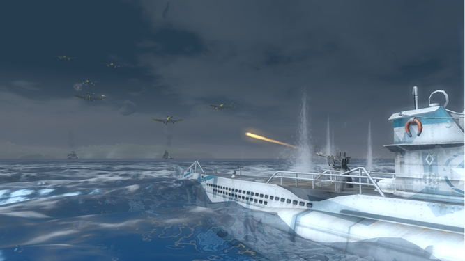 Naval_assault_-_360_-_4