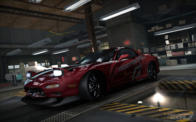 Need_for_speed_world_online_-_pc_-_4