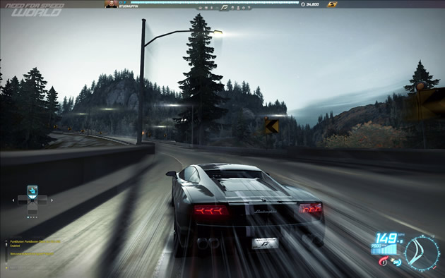 Need_for_speed_world_online_-_pc_-_8