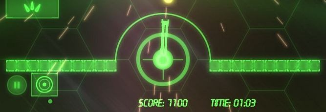 Neon_battle_feature