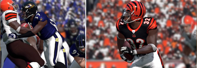 Madden NFL 12 Screenshot - 846575