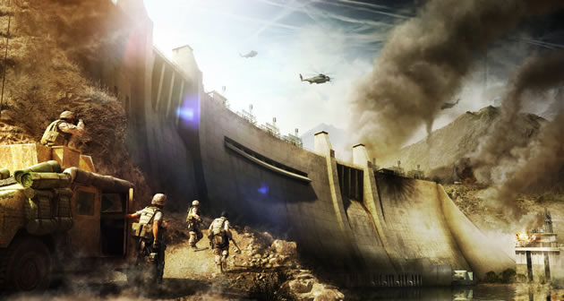 Operation_flashpoint_red_river_-_360_pc_ps3_-_1