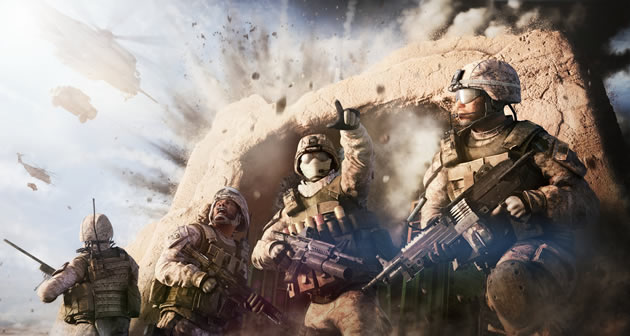 Operation_flashpoint_red_river_-_360_pc_ps3_-_2