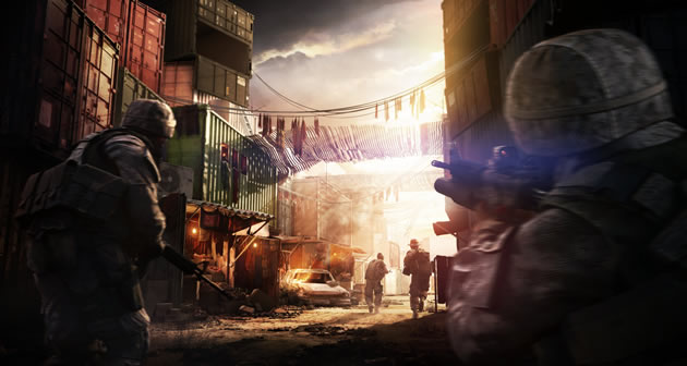 Operation_flashpoint_red_river_-_360_pc_ps3_-_3