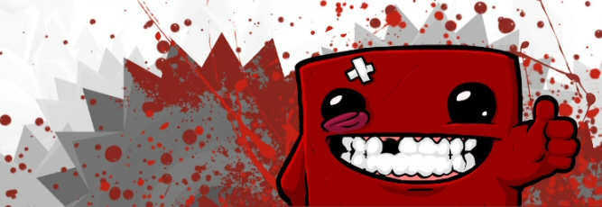 Super Meat Boy Screenshot - 823607