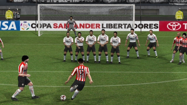 Pes11wii_2