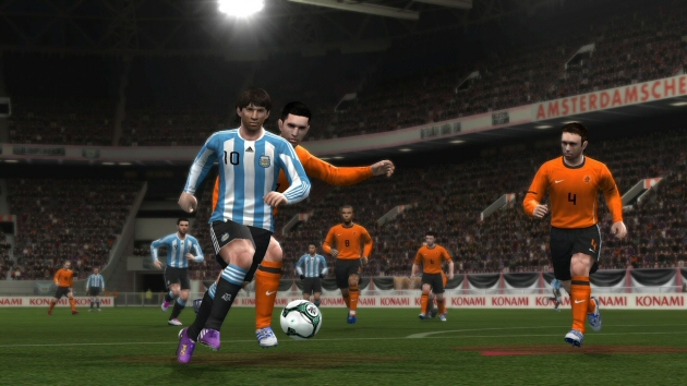 Pes11wii_3