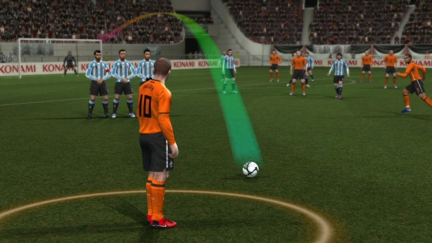 Pes11wii_4