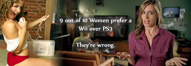 Ps3_or_wii_feature