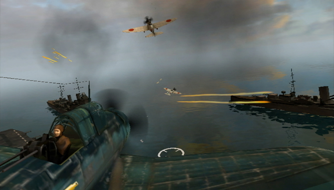 Pearl_harbor_trilogy_-_wii_-_1