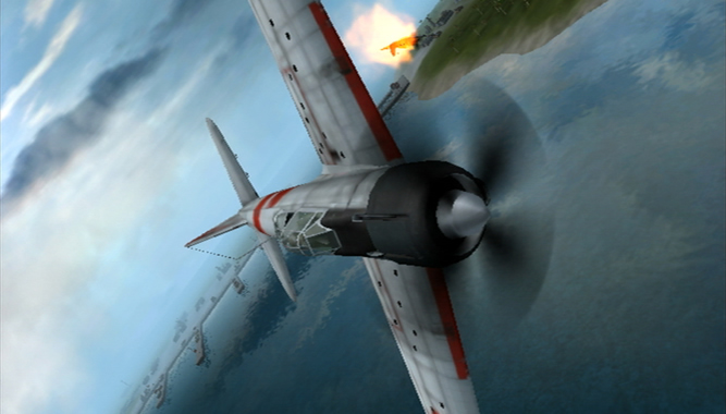 Pearl_harbor_trilogy_-_wii_-_11