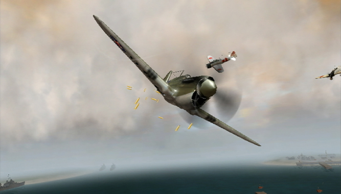 Pearl_harbor_trilogy_-_wii_-_14