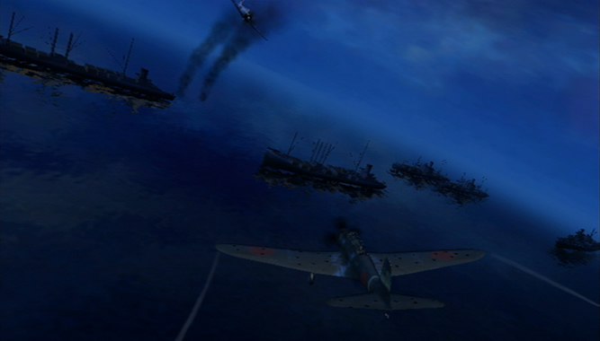 Pearl_harbor_trilogy_-_wii_-_2