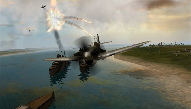 Pearl_harbor_trilogy_-_wii_-_4