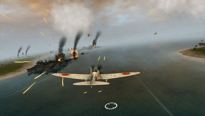 Pearl_harbor_trilogy_-_wii_-_7