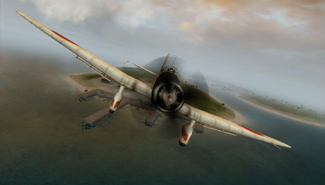 Pearl_harbor_trilogy_-_wii_-_8