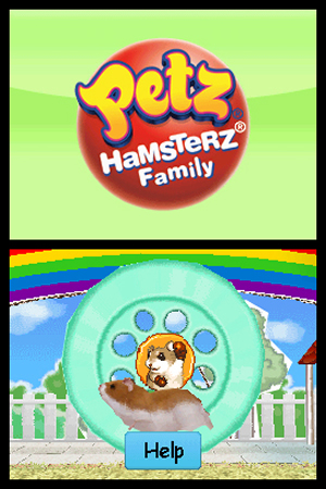 Petz_hamsterz_family_-_nds_-_3