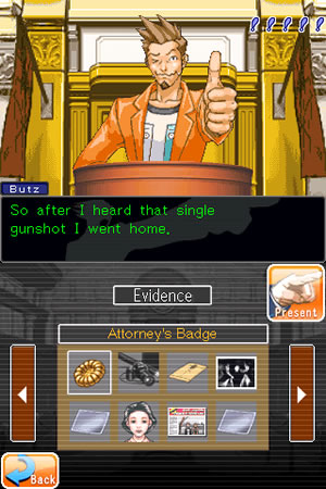 Phoenix_wright_ace_attorney_-_ip_-_10