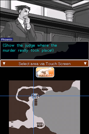 Phoenix_wright_ace_attorney_-_ip_-_11