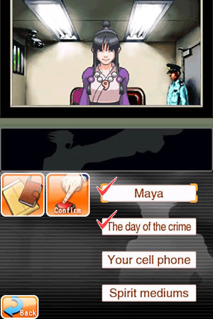 Phoenix_wright_ace_attorney_-_ip_-_2