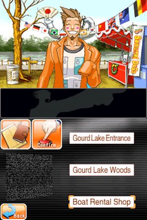 Phoenix_wright_ace_attorney_-_ip_-_8