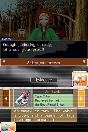 Phoenix_wright_ace_attorney_-_ip_-_9